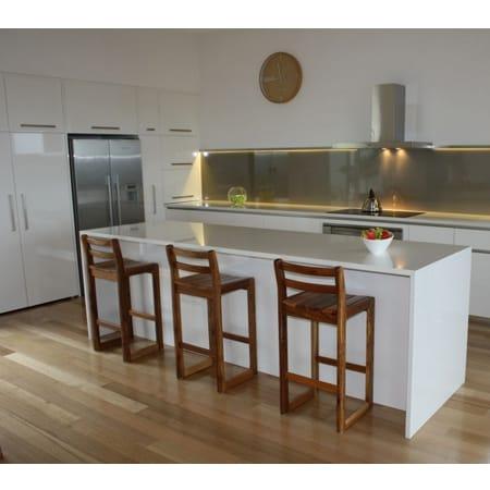 Albany Rainbow Kitchens - Kitchen Renovations & Designs ...