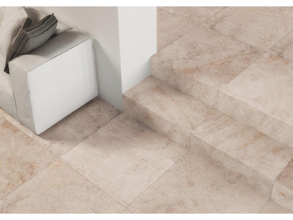 Ceramo  Floor Tiles & Wall Tiles  Osborne Park