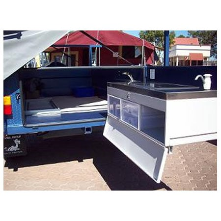 Awesome 4wd Rental Suppliers 2wd Campervan Hire Suppliers