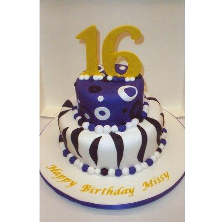 Sugarcraft - Wedding Cakes - Shop 28 The Orange Arcade 142 ...