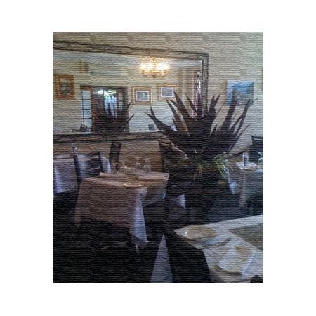 La Casetta Restaurant Wembley Wa