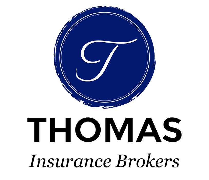 Thomas Insurance Brokers Pty Ltd Insurance Brokers Unit 2 48