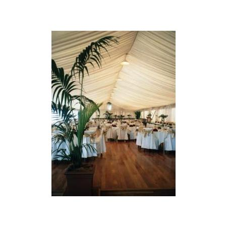 Lachlan S Old Government House Wedding Venues