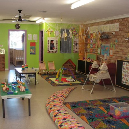 Leaping Learners Early Education Centre - Child Care ...
