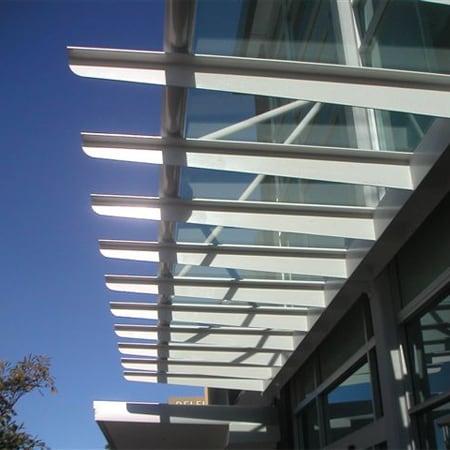 Aluminium Fabricators in Nerang, QLD 4211 Australia | Whereis®
