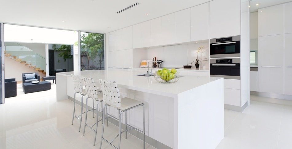 Ideal Kitchens   Pic 1