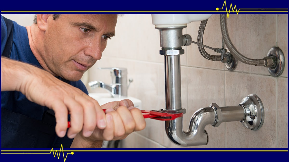 The Plumbing Doctor - Plumbers & Gas Fitters - Upper Coomera
