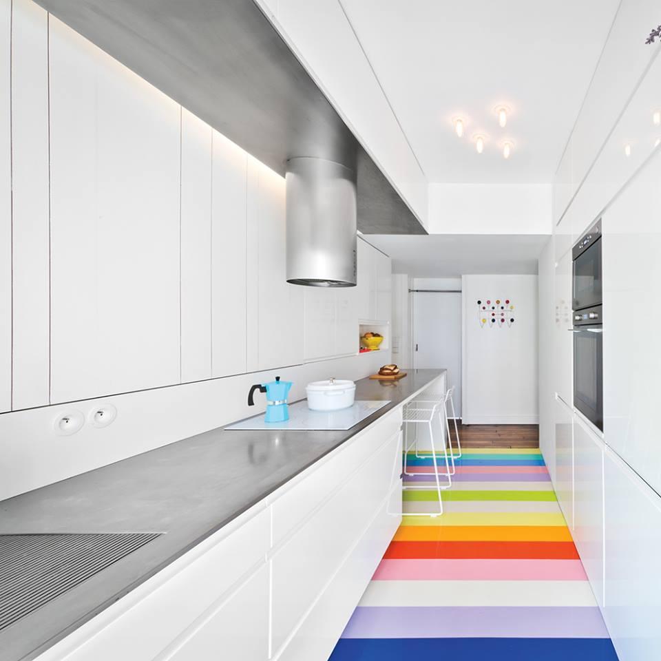 Vickers Home Improvements