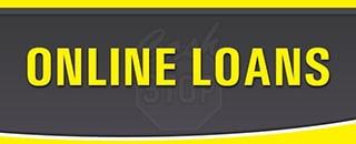 Vallejo payday loans picture 5