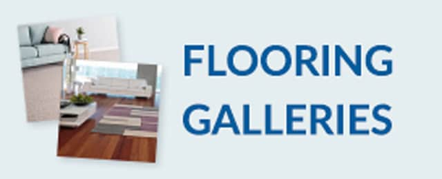 Harvey Norman Carpet and Flooring - Promotion 2