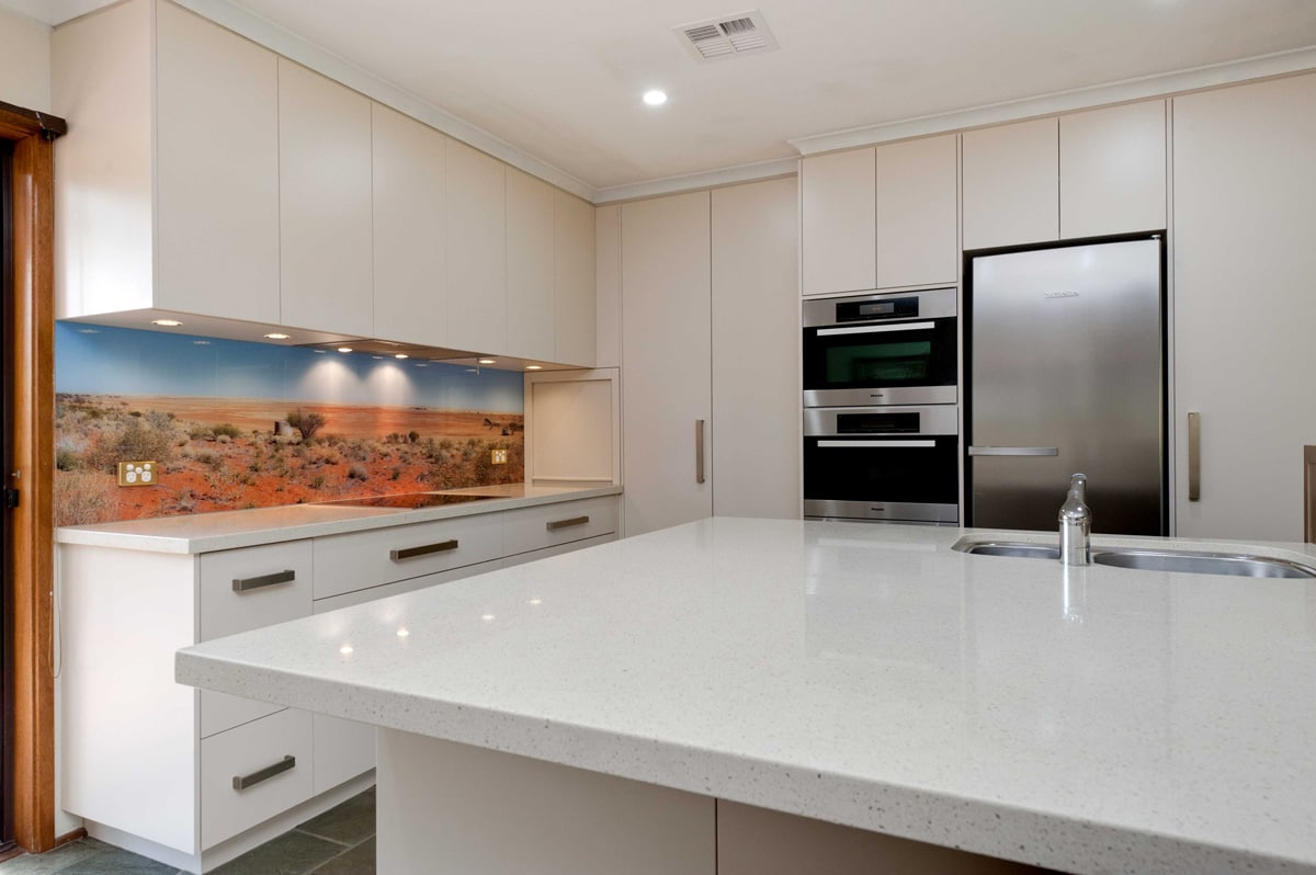 The Kitchen Company Kitchen Renovations Designs Unit