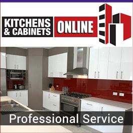 Kitchens U0026 Cabinets Online   Promotion