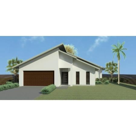 Mv designer homes builders building contractors 210 for Designer home builders