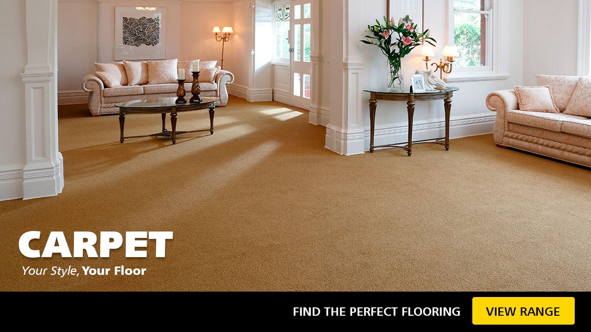 Carpet tiles brisbane southside carpet vidalondon harvey norman carpet and flooring carpet tiles carpet relers 420 south rd moorabbin baanklon Image collections