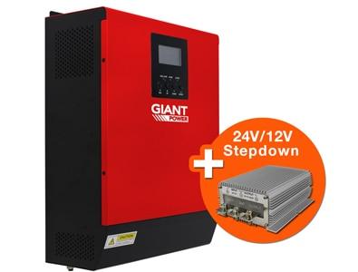 Aussie Batteries Amp Solar On Unit 2 8 Technology Dr Warana