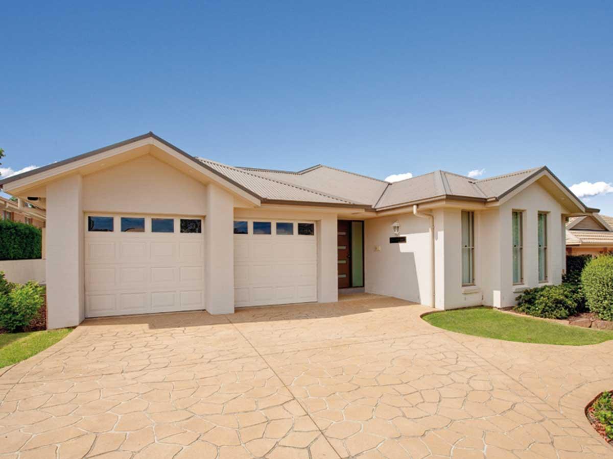 900 #31639A Complete Doors Garage Doors & Fittings 12 Tennyson St Mackay wallpaper Complete Garage Doors 36251200