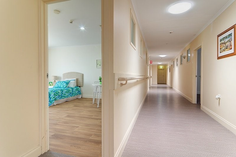 serviced apartments clearview manor serviced apartments is a dementia