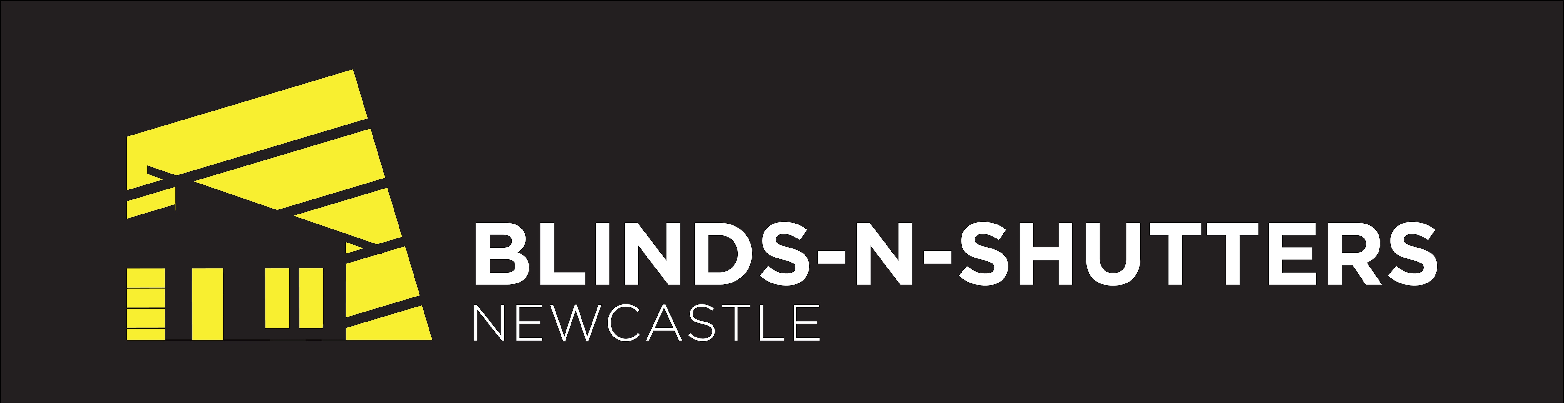 Blinds n Shutters   logoBlinds in MAITLAND REGION  NSW. Outdoor Blinds And Awnings Newcastle. Home Design Ideas