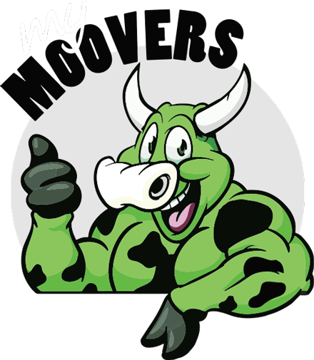 My moovers furniture removalists movers greensborough download our business card reheart Choice Image