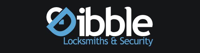 Visit website for Dibble Locksmiths & Security in a new window