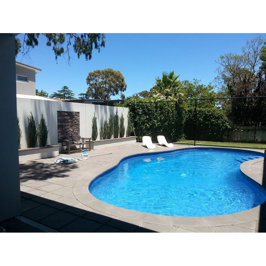Bluewater Pool Spa Services Swimming Pool Maintenance