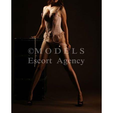 hookups website escort agents Sydney