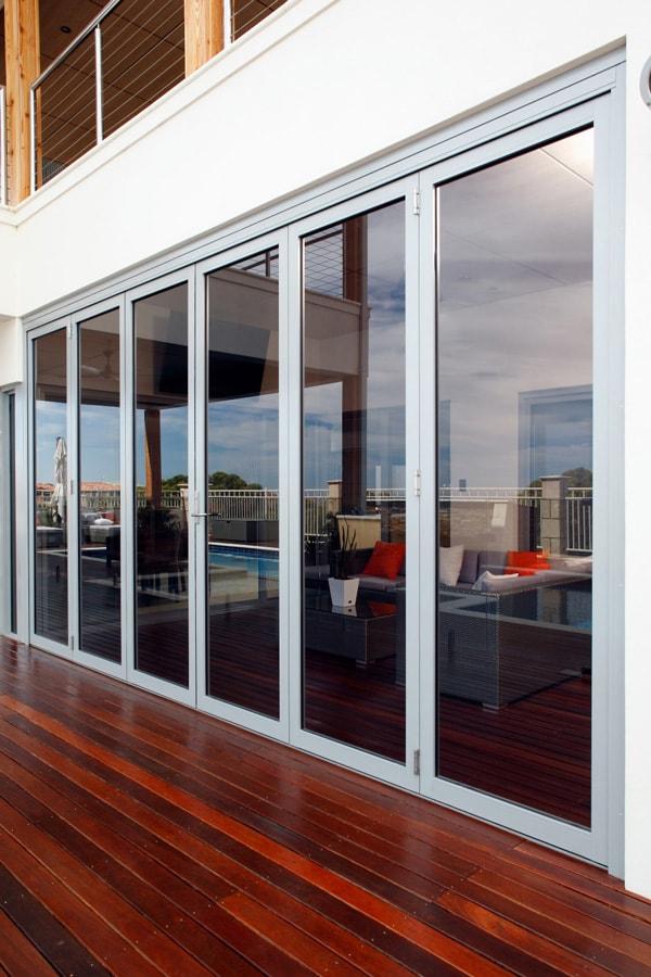 Perth Window Door Replacement Company Aluminium Windows