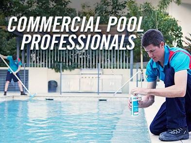 Poolwerx Swimming Pool Maintenance Repairs Adelaide