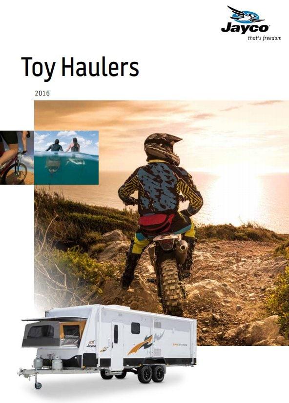 Hall S Jayco Mildura Camper Trailers Amp Caravans 693