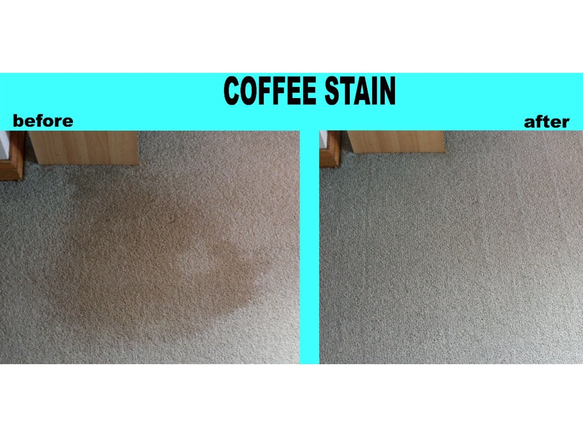 All About Cleaning Services Carpet Cleaning Amp Protection