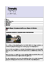 View PDF  sc 1 st  Yellow Pages & Personality Garage Doors - Garage Doors u0026 Fittings - Mona Vale pezcame.com