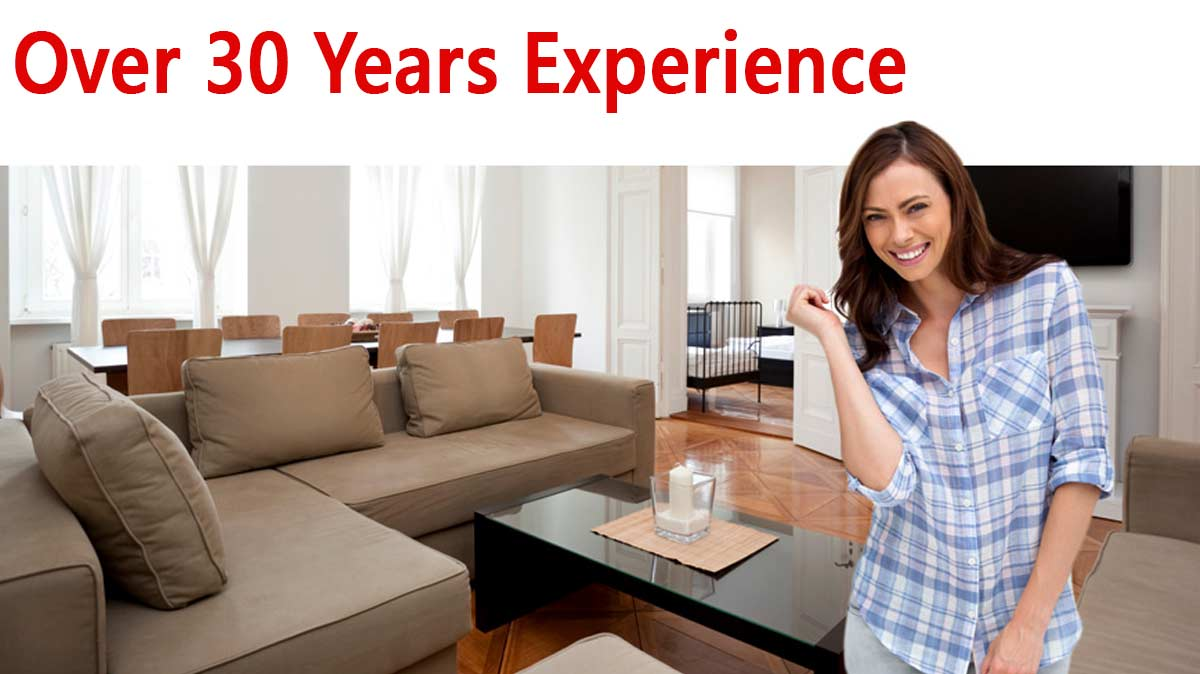 Floor clean carpet cleaning protection toowoomba