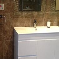 Bathroom Renovations Wollongong megasealed bathrooms - bathroom renovations & designs - wollongong