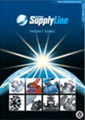 Global Supply Line Pty Ltd - Oil Drilling Equipment & Supplies - 86
