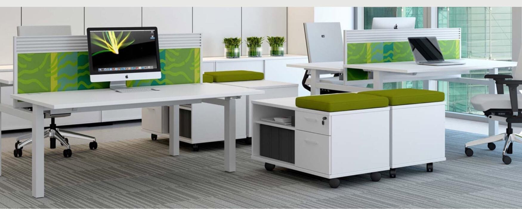 75 Office Furniture Online Nsw Full Image For Ideal