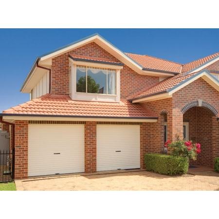 sc 1 st  Whereis & Garage Doors Fittings in Kingston TAS Australia | Whereis® pezcame.com