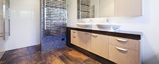 Professional tiling services wall floor tilers 5 32 heffernan professional tiling services promotion 3 ppazfo