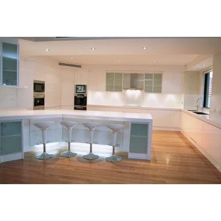 best kitchens glazier glass replacement services 27 On best kitchen wollongong