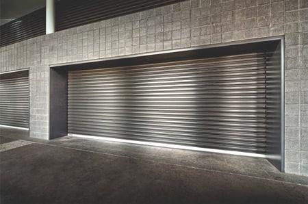Best doors mackay garage doors fittings 12 14 for Platinum garage doors
