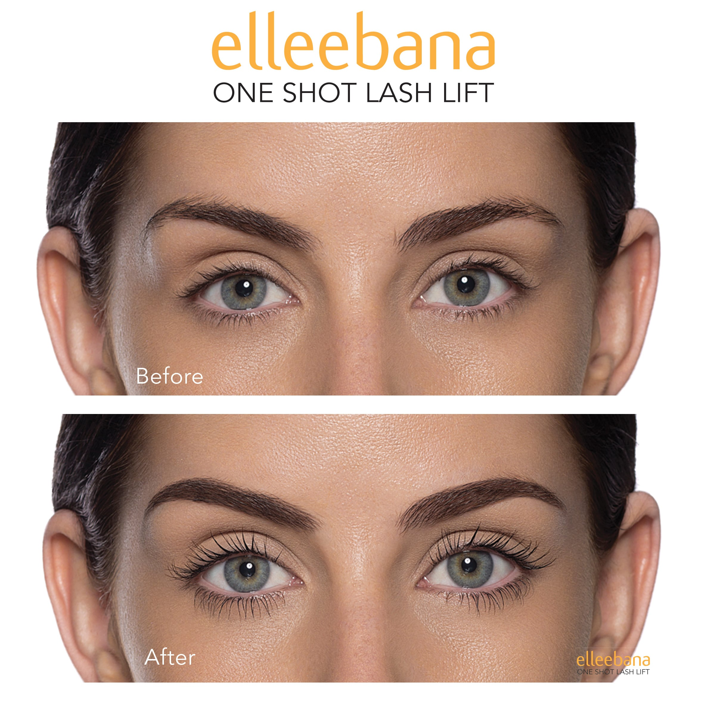 Eyebrow Tinting Beauty Salons In Merewether Nsw 2291 Australia