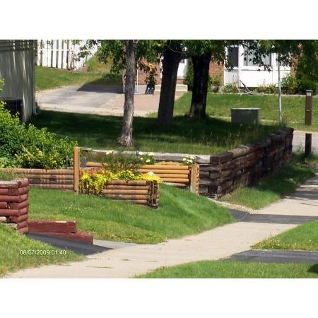 Ross Street Building Supplies Landscape Supplies 3