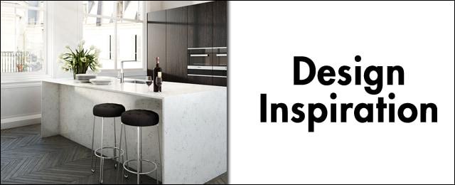 laminex kitchen design. Hive by Laminex  Promotion 2 Bathroom Renovations Designs Alexandria