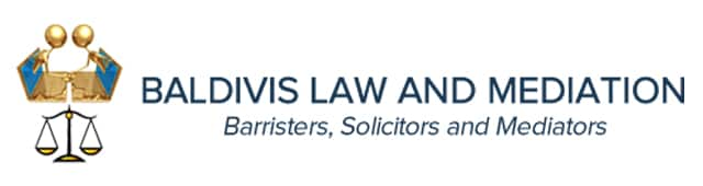 family law and mediation unit 6 Ian walker family law and mediation solicitors are specialist family law solicitors and a mediation service in honiton, with branches in exeter and taunton.