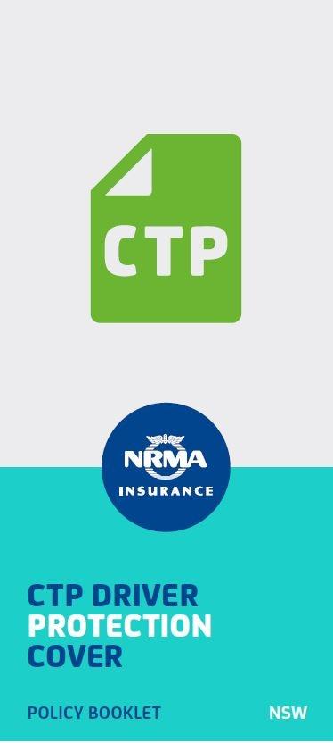 NRMA Insurance Coffs Harbour - Car Insurance Providers ...