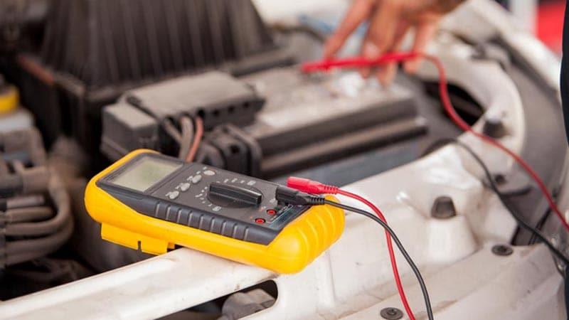 Newcastle Auto Electrics Amp Mechanical Auto Electrician