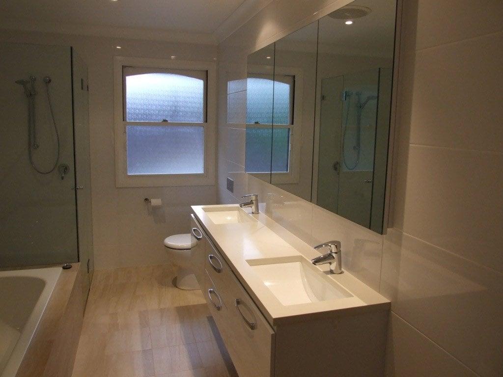 re nu design bathroom renovations bathroom renovations designs kincumber