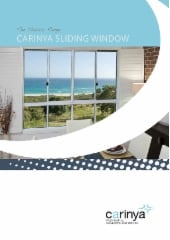 View PDF  sc 1 st  Yellow Pages & Sliding Door Doctor u0026 Any Doors - Fly Screens - MIDLAND pezcame.com