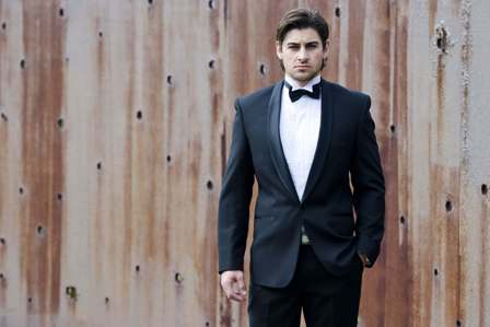 Ferrari Formalwear & Bridal Wollongong Australia's largest and longest-running bridal, formalwear, suit hire and sales company with over 50 stores across the country.