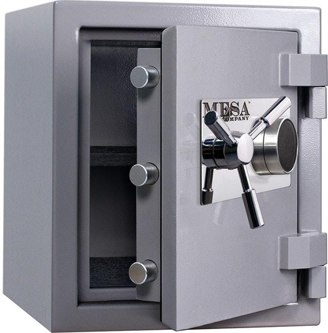 Richards Lock N Safe - Locksmiths & Locksmith Services - 6