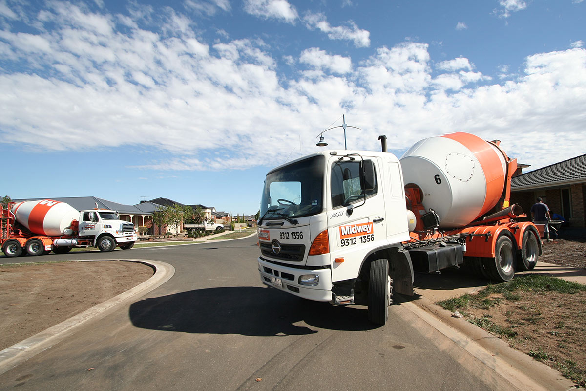 Building Supplies in Ardeer, VIC 3022 Australia | Whereis®
